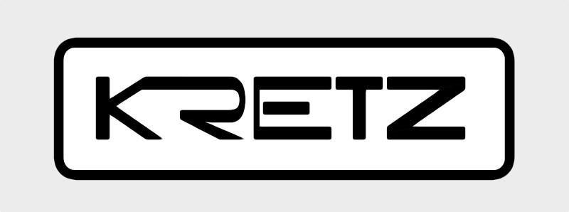 Kretz s.r.o.